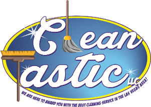 Commercial and Residential Cleaning Services | Las Vegas, NV - Clean Tastic LLC
